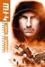 Plaktat Mission: Impossible - Ghost Protocol