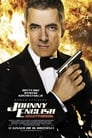 Plaktat Johnny English: Reaktywacja