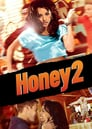 Plaktat Honey 2