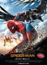 Plaktat Spider-Man: Homecoming