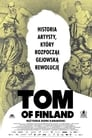 Plaktat Tom of Finland