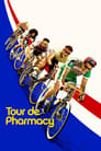 Plaktat Tour de doping
