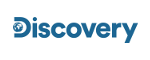 Logo Discovery Channel