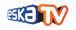 Logo ESKA TV