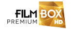 Logo FilmBox Premium HD