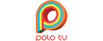 Logo POLO TV
