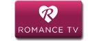 Romance Tv Programm