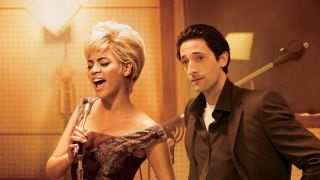 Cadillac Records w HBO GO