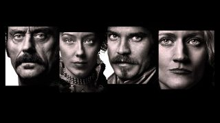 Deadwood w HBO GO