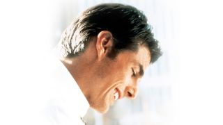 Jerry Maguire w HBO GO
