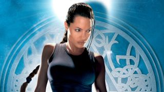 Lara Croft: Tomb Raider w HBO GO