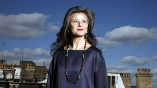 Show Tracey Ullman w HBO GO