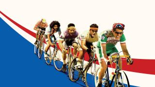 Tour de doping w HBO GO