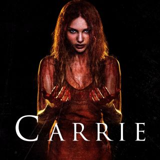 Carrie (2013) w Showmax
