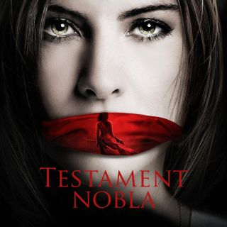 Testament Nobla w Showmax