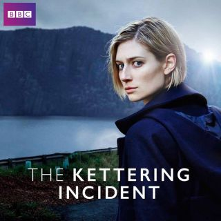 The Kettering Incident w Showmax